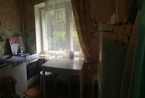 3 к.кв. в пос. Пушкинские Горы Псковской области - Фото 4