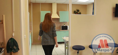 Коммерческая недвижимость, ул. Первомайская, д.3 к.А - Фото 3