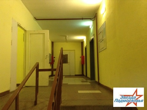Продается комната в 3 комнатной квартире 1 100 000 р. - Фото 3