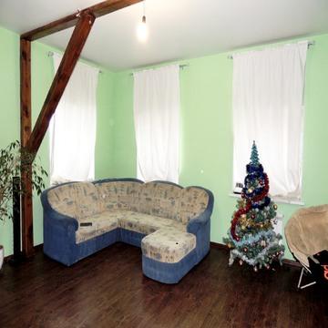 Коттедж Латруши Арамиль 194 кв.м продам - Фото 4