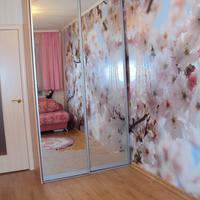 Сдам 2к квартиру  на любой.срок, Аренда квартир в Нижнем Новгороде, ID объекта - 303789005 - Фото 1