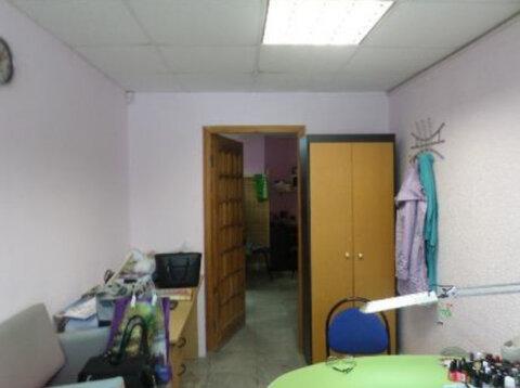 Продажа псн, Тольятти, Буденного б-р. - Фото 3