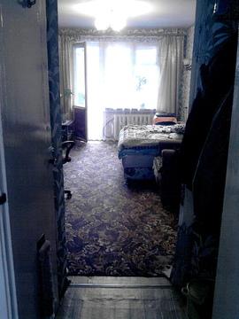 Продам Двухкомнатную Квартиру 45 Кв.М. в Тутаеве — Комсомольская, 64 - Фото 3