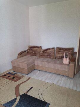 Аренда квартиры, Старый Оскол, Зеленый Лог мкр - Фото 5