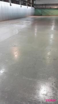 Аренда склада, м. Кожуховская, 2-й Южнопортовый проезд - Фото 4
