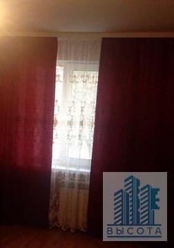Аренда квартиры, Екатеринбург, Ул. Начдива Онуфриева - Фото 5