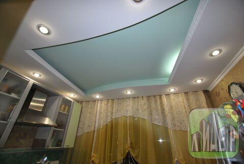 3 комнатная мск ул. Нефтяников 87 - Фото 3