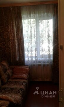 Продажа квартиры, Омск, Ул. Калинина - Фото 1