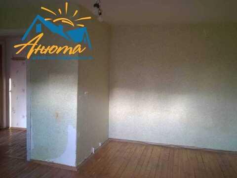 1 комнатная квартира в Жуково, Попова 2 - Фото 4