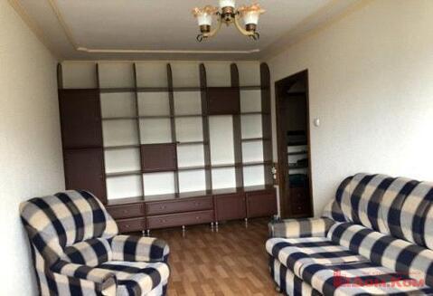 Аренда квартиры, Хабаровск, Ул. Яшина - Фото 1