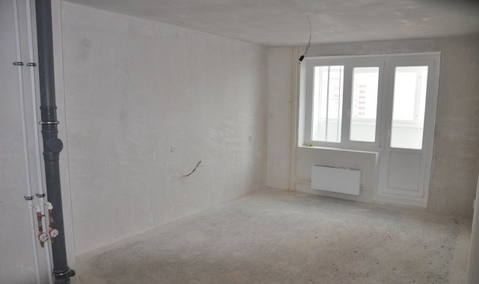 Продам квартиру в Плеханово - Фото 5