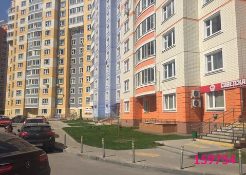 Аренда псн, м. Бунинская аллея, Улица Александры Монаховой - Фото 2