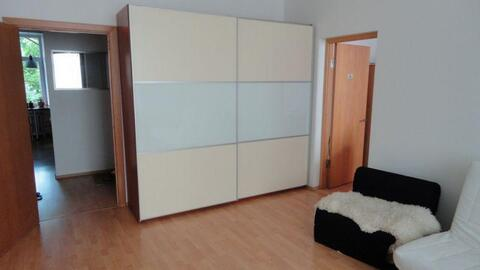 Продажа квартиры, Купить квартиру Рига, Латвия по недорогой цене, ID объекта - 313137189 - Фото 1
