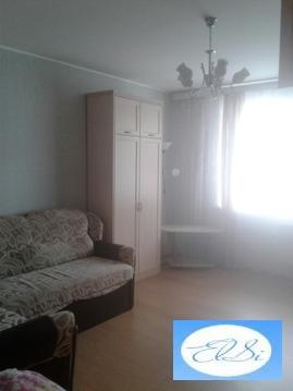 2 комнатная квартира, кальная ул. 44 - Фото 5