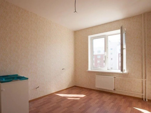 Объявление №52096509: Продаю 1 комн. квартиру. Санкт-Петербург, ул. Будапештская, 86К1,