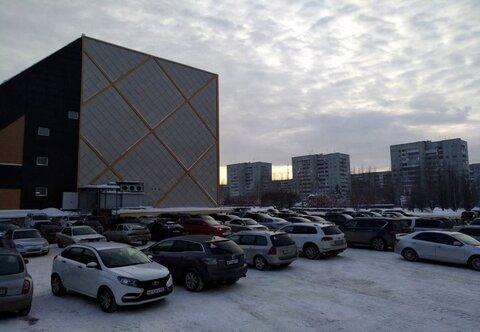 Продажа торгового помещения, Кемерово, Кемерово - Фото 5