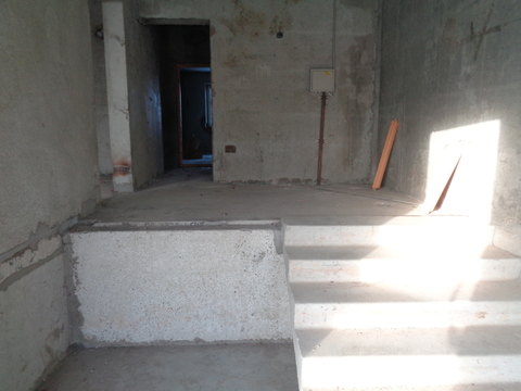 Нежилое помещение комнатная система - Фото 4