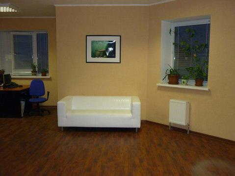 Сдается офис г. Люберцы - Фото 3