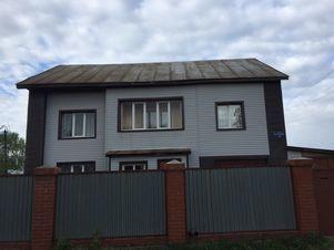 Продажа дома, Кунгур, Ул. Свердлова - Фото 1