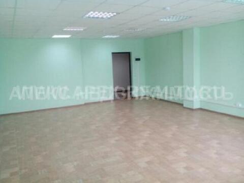 Аренда офиса 56 м2 м. Петровско-Разумовская в административном здании . - Фото 4