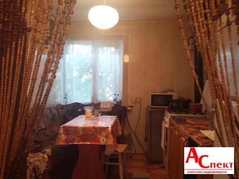 Дом в мкр. Масловка - Фото 5