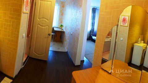 Аренда квартиры посуточно, Уфа, Ул. Юрия Гагарина - Фото 2