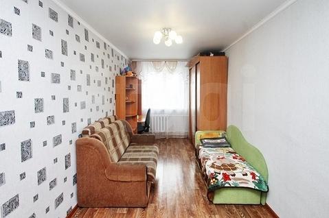 Продам 2х комнатную квартиру . - Фото 5