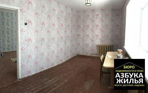 2-к квартира в Раздолье за 650 000 руб - Фото 2