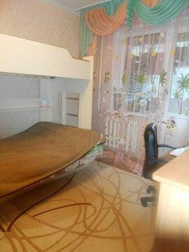 Продается 3-х к.уютная квартира - Фото 5