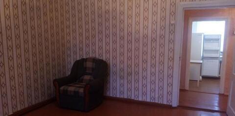 Аренда дома, Белгород, Почтовый 1-й пер. - Фото 5