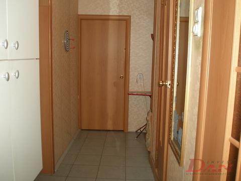 Квартиры, ул. Комаровского, д.6 к.А - Фото 5