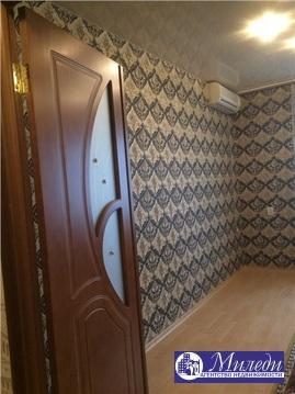 Аренда квартиры, Батайск, Северный массив микрорайон - Фото 2