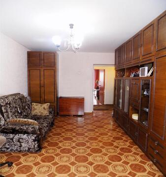 Продажа 2-ком. квартиры по ул. Еременко, д. 100 - Фото 2