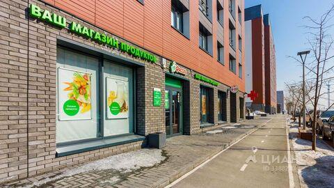 Продажа псн, Новосибирск, м. Речной вокзал, Ул. Большевистская - Фото 2