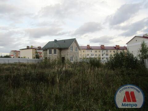 Дома, дачи, коттеджи, ул. Комсомольская, д.6 - Фото 4