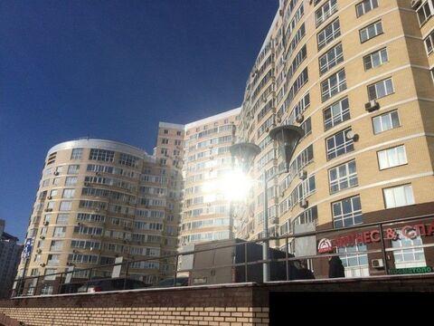 Сдам в аренду офисное помещение в Москве - Фото 3