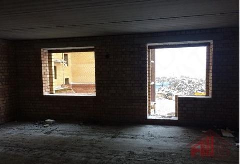 Продажа квартиры, Псков, Завеличенская наб. - Фото 4