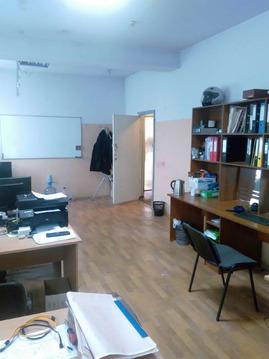 Сдам универсальное помещение на территории Уралмашзавода - Фото 3
