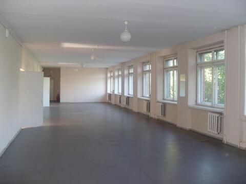 Офис, 20 кв. ул. Космическая - Фото 1