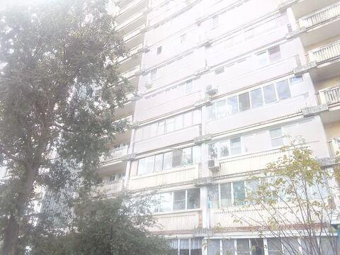 Продажа квартиры, Красногорск, Красногорский район, Ул. Ленина - Фото 1