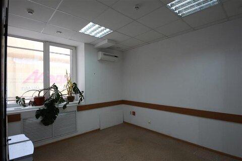 Сдается в аренду офисное помещение по адресу г. Липецк, ул. Советская . - Фото 4