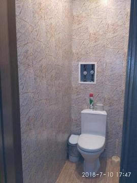 Сдается 2-комнатная квартира на 2/3 эт. кирпичного дома на ул. Фейгина - Фото 4