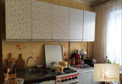 Однокомнатная квартира на 5 этаже - Фото 5