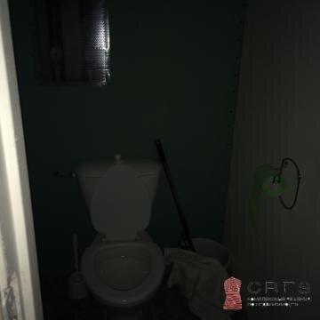 Сдаётся комната - Фото 3