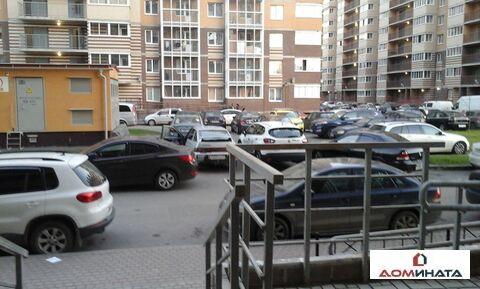 Аренда квартиры, Янино-1, Всеволожский район, Голландская ул. 8 к. 1 - Фото 1