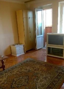 Улица Доватора 61; 4-комнатная квартира стоимостью 16000 в месяц . - Фото 2