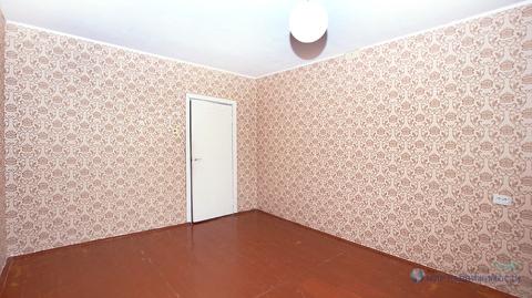 Оформленная просторная двухкомнатная квартира в центре г. Волоколамска - Фото 5