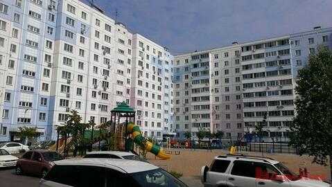 Продажа квартиры, Хабаровск, Ул. Вахова А.А - Фото 1