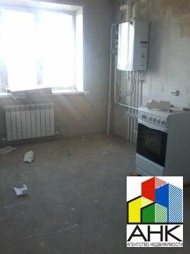 Квартира, ул. Мостецкая, д.14 - Фото 2