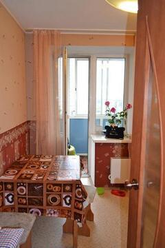 Отличная квартира на Сортировке, Аренда квартир в Екатеринбурге, ID объекта - 312226737 - Фото 1